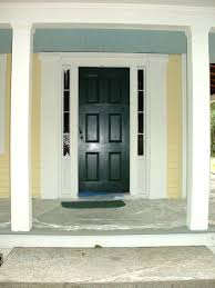 modern front door designs design front door house designs in kerala home catalog bedford