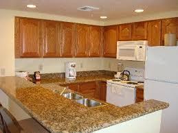 nice kitchen nice kitchen picture of wyndham grand desert las vegas