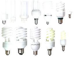 how to throw away light bulbs can you throw away light bulbs in the trash light bulbs throw light