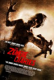 122 best online zombie t v u0026 movie free entertainment images on