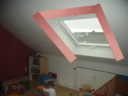 dachfenster deko frisch deko dachfenster sichtschutz und dekoration velux für
