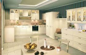 decore cuisine design deco cuisines lit blanc decore décor
