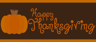 free illustration happy thanksgiving season free