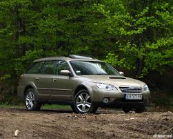 classic subaru 2008 subaru outback 2 0d related infomation specifications weili