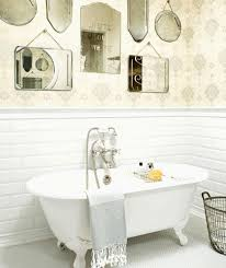 wall decorating ideas for bathrooms great bathroom wall decor hob lob decorating ideas 2018