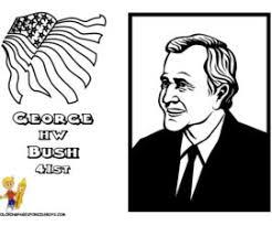 inspiring native american symbols coloring pages photo gekimoe