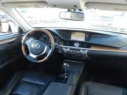 lexus es300h garage door opener 2015 used lexus es 300h navigation at deluxe auto dealer