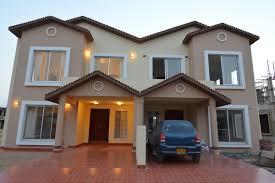 200 sq yd house bahria town karachi for sale motiwalaestate