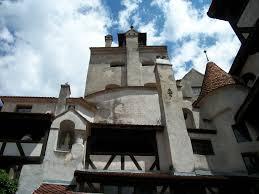 dracula u0027s castle u201d pragmatic travel