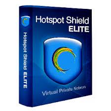 download hotspot shield elite full version untuk android hotspot shield elite 7 6 4 crack incl patch full version download