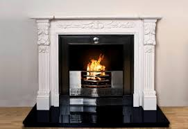 english fireplaces fireplaceadvice twitter