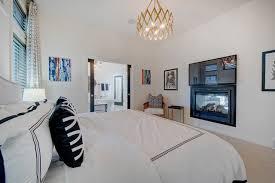 bedroom bedroom lighting trends contemporary bedroom ceiling