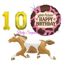Meme Happy Birthday Card - themes birthday happy birthday cowgirl images in conjunction
