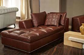 Aico Rosato Top Grain Leather Sofa Aico Living Room Furniture - Henley leather sofa