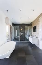 Black Vanity Bathroom Ideas by 15 Best Bathroom Images On Pinterest Bathroom Ideas Bathroom
