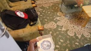 jeddah lexus es 350 ez badge it u0027s that easy innovision 2016 iisj youtube