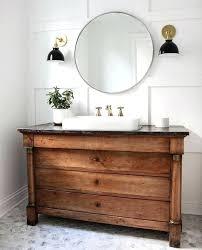 retro bathroom ideas brilliant retro bathroom vanity for best 25 sink ideas on