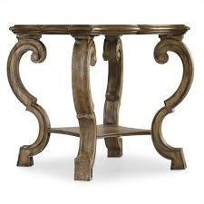hooker sofa tables buffet tables sideboards seldens home furnishings