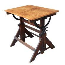 Hamilton Drafting Tables 24 Best Drafting Tables Images On Pinterest Drafting Tables