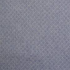 Upholstery Supplies Canada Upholstery Fabric Designer Upholstery Fabric And Remnants
