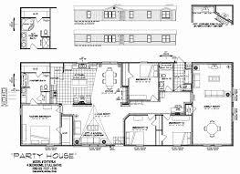 mediterranean floor plans castle home plans awesome mediterranean floor plans inspirational 5