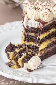 marina u0027s bird u0027s milk cake let the baking begin
