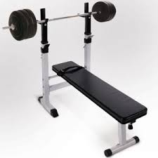 Weight Bench With Barbell Set Weight Bench Manufacturers And Suppliers China Wholesale Weight