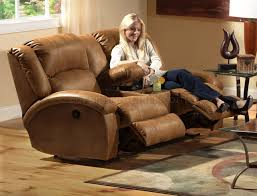 Reclining Sofa And Loveseat Sets Faux Leather Dawson Reclining Sofa U0026 Loveseat Set