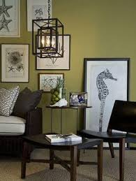 Scion Cushion Green Living Rooms White Trim And Living Room - Green color for living room