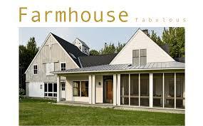 modern farm homes modern farmhouse dream home pinterest modern farmhouse