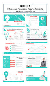 Resume English Example by Free Resume Templates Examples Artist Template For Downloadable