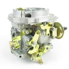 22670 718 weber dmtl 32 34 carburettor ford sierra sapphire 1 8