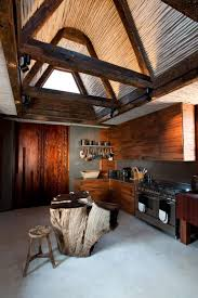 House Design Styles In South Africa 353 Best Msb Ideas Images On Pinterest Architecture Clay And
