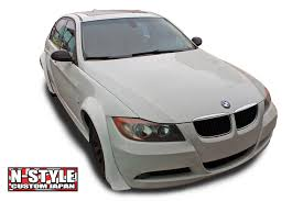 custom bmw 3 series ssworxs genuine japanesse car parts and accessories