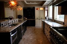 couleur peinture meuble cuisine cuisine peinture meuble cuisine leroy merlin avec or couleur