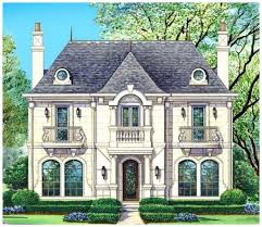southern living low country house plans house plans a french castle house design low country home plans