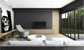 Residential Interior Designers Melbourne Enchanting Residence Interior Gallery Best Inspiration Home