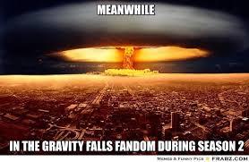 Meanwhile Meme Generator - meanwhile meme generator captionator