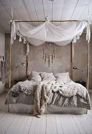 chambre froide synonyme les 79 meilleures images du tableau la chambre passe en mode cosy