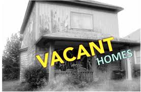 real estate leads vacant home lead generation in 2013 youtube