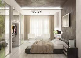 Small Apartment Bedroom Ideas 100 Apartment Bedroom Decorating Ideas Images Home Living Room