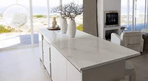 are white quartz countertops in style 7 veined quartz countertops design ideas innovative