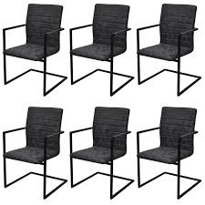 esszimmerstühle von vidaxl und andere stühle für esszimmer online