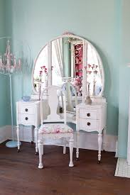120 best vanity and chairs images on pinterest antique vanity