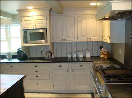 How Tall Are Kitchen Cabinets Kitchen Upper Wall Cabinets How Deep Are Kitchen Cabinets How