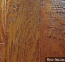 hickory hardwood flooring hardwood floors hardwood