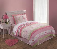 Girls Pink Bed by 20 Sophisticated And Girlish Bed Ideas Rilane