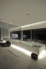 Home Design In Home Best 10 Futuristic Interior Ideas On Pinterest Futuristic Home