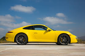 2014 porsche 911 msrp 2013 porsche 911 reviews and rating motor trend