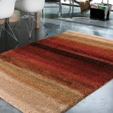home decorators collection rugs home decorators collection spiral